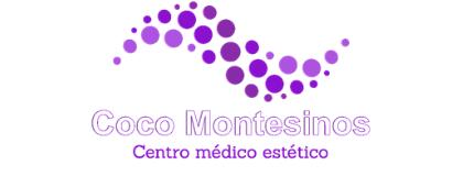 Coco Montesinos